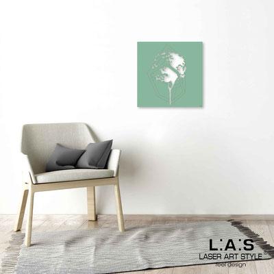 Quarantotto </br>  Codice: Q-012 | Misura: 48x48 cm </br> Colore: cemento-incisione legno