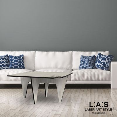 Furnishings </br> Code: G-423   Size: 100x60 h50 cm </br> Colour: grey wood
