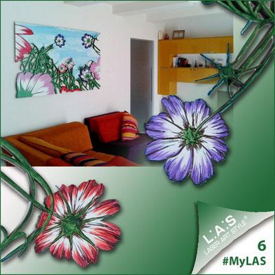 A casa di Matteo e Elisa <br> Abitazione privata | Italia