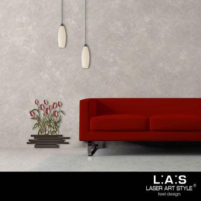 Quadri Floreali </br>  Codice: SI-193-G | Misura: 63x74 cm </br>  Colore: marrone-decoro rosso-incisione legno