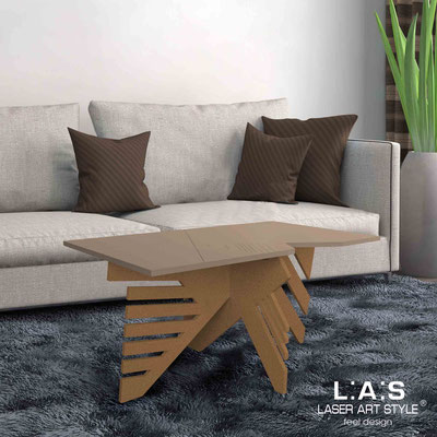 Furnishings </br> Code: SI-364   Size: 100x60 h50 cm </br> Colour: hazel-bronze-wood engraving