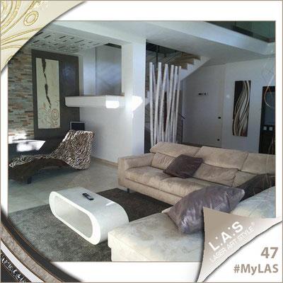 A casa di Daniela <br> Abitazione privata | Italia