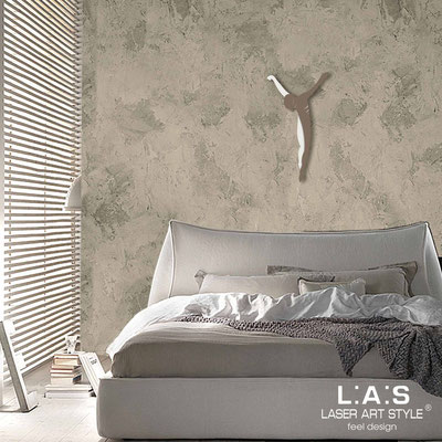 Crucifixes </br> Code: CR26 | Size: 30x52 cm </br> Colour: cream-dove grey