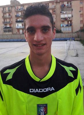 Maurizio Lodato