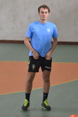 Davide Ferreri