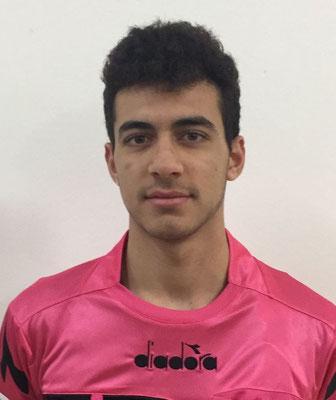 Marco Paladino - Marsala