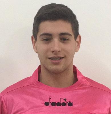 Michele Catalano - Marsala