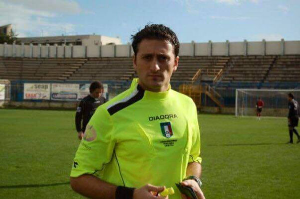Mario Certa
