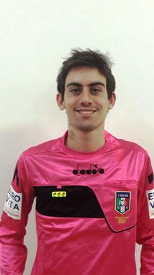 Ignazio Mannone - Marsala