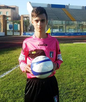Davide Pipitone