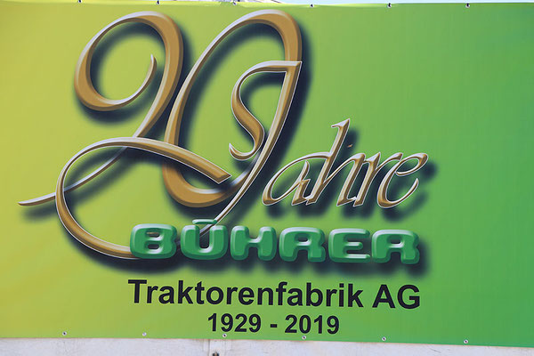 557 Emmetten - Risletenschlucht - Seelisberg - Wandersite