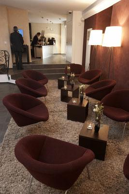 Hotel zum weissen Kreuz Luzern