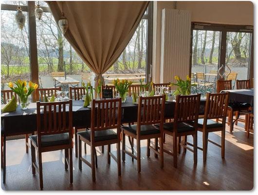 © Brot und Spiele Catering, Eventplanung, Eventveranstalter für Ihr Firmenevent