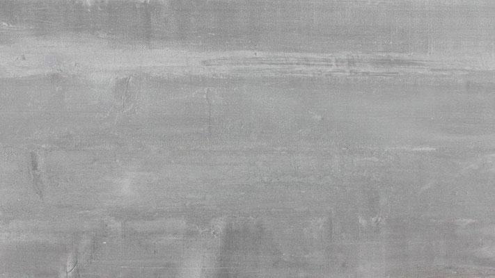 Emperor Vintage Wood Grau