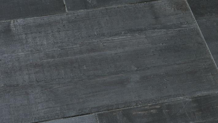 Emperor® Vintage Wood Schwarz