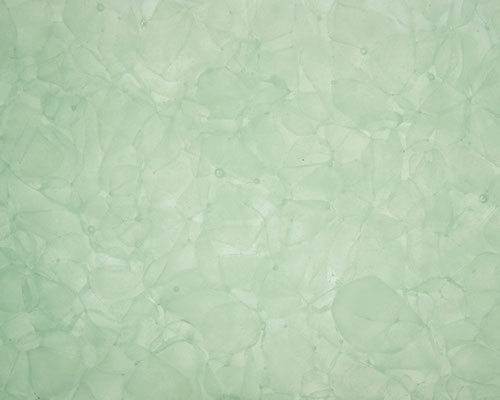 Magna Glaskeramik® Jade