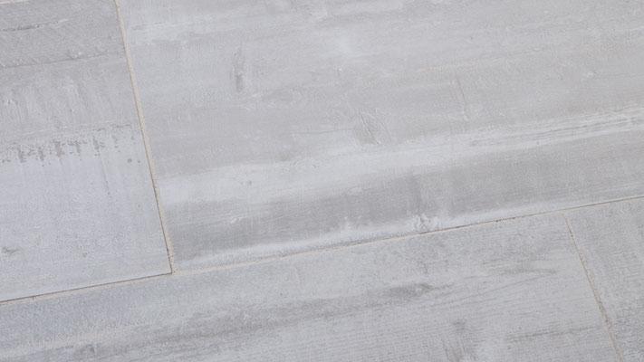 Emperor® Vintage Wood Weiß