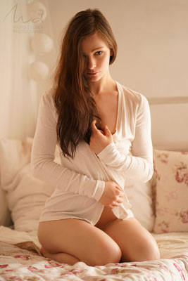 Model: Desty