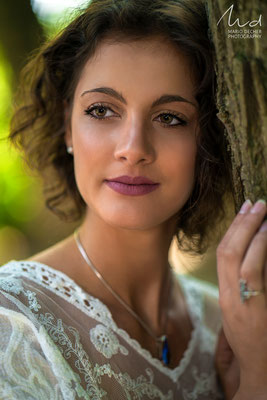 Model: Sophia