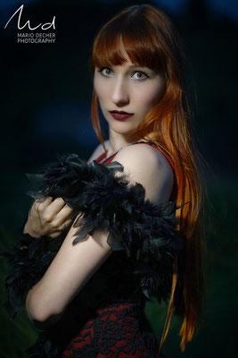 Model: Cersia