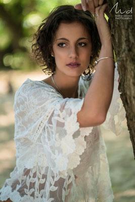 Model: Sophia Ra
