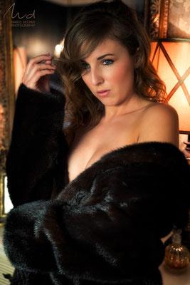 Model: Nina
