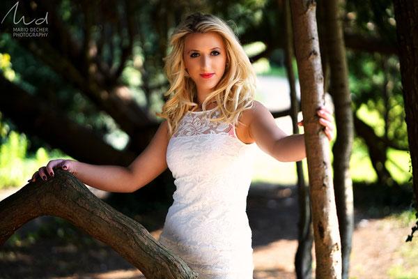 Model: Jessi