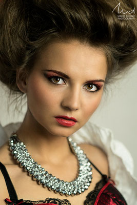 Model: Lolita