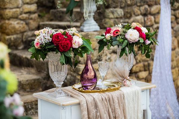 beautiful-photoshoot-messinia-stolismos-background