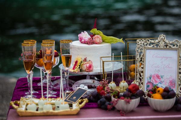 beautiful-photoshoot-kalamata-pastry-wedding-vivid-hues-sea-background