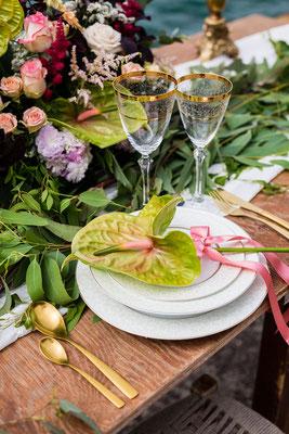 beautiful-photoshoot-mani-details-wedding-decoration