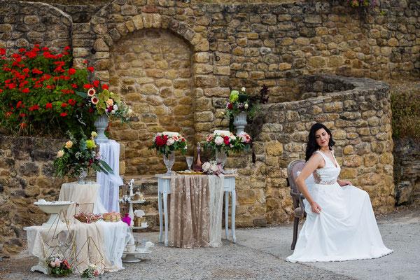 υπεροχη-φωτογραφηση-γαμου-κιτριες-καλαματα-νυφικο-στολισμος