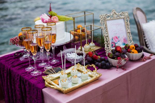 beautiful-photoshoot-messinia-kalamata-sweets-στολισμος γαμου