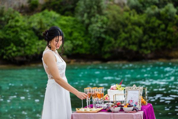 beautiful-photoshoot-messinia-bride-dress