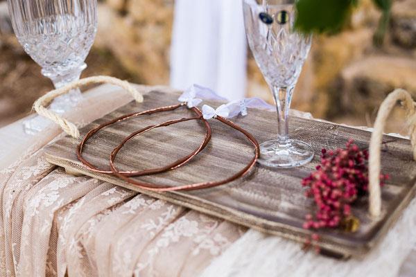 beautiful-photoshoot-messinia-details