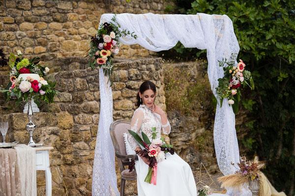 beautiful-photoshoot-messinia-νυφη