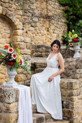 -photoshoot-kalamata-bridal