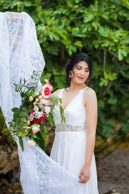 beautiful-photoshoot-καλαματα-νυφη