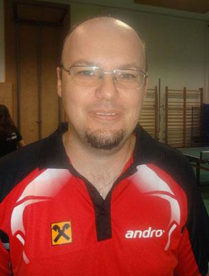 Thomas Hemerka
