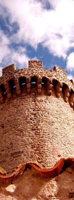 Torre medievale