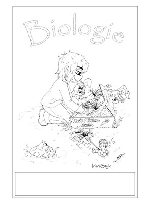 Bilogie