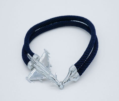 Typhoon Navy Blue