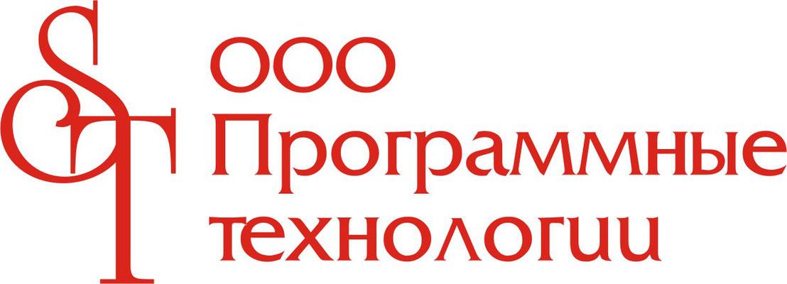 http://www.softech.ru