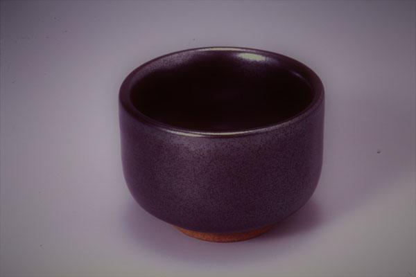 94.鉄砂釉