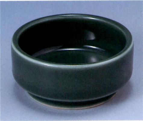19.緑青磁釉