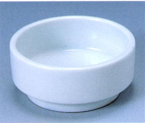 1.石灰石釉