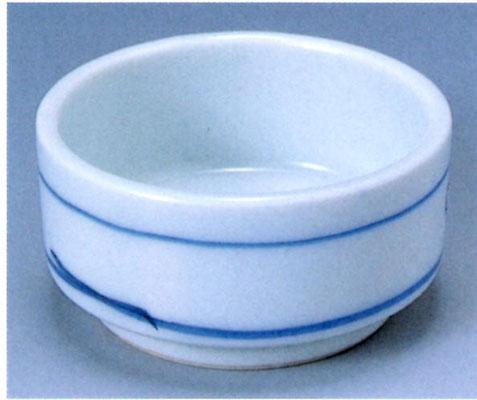 3.バリウム釉