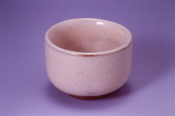 92.白柚子肌釉