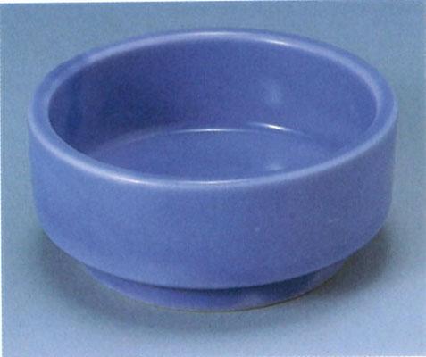 37.紫釉