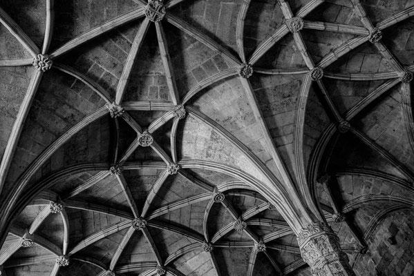 Mosteirio dos Jerónimos, Belem